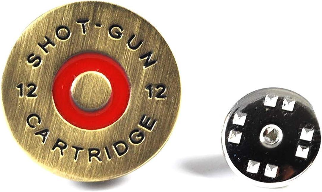 Gemelolandia | Pin Cartucho Cartridge | Pines Originales para ...