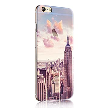 iphone 6 coque modern