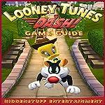 Looney Tunes Dash! Game Guide |  HiddenStuff Entertainment