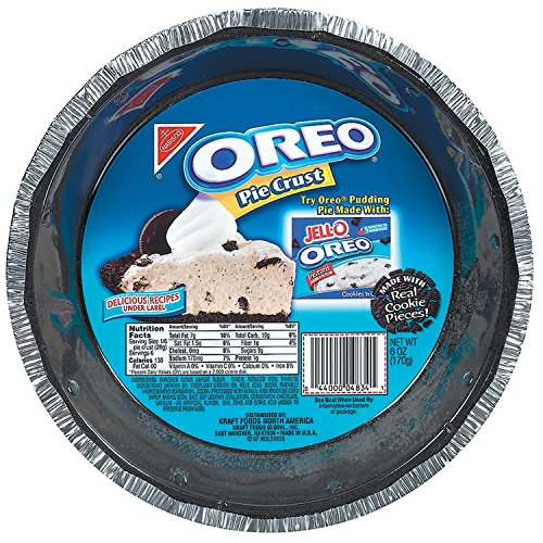 oreo-pie-crust-6-ounce-pack-of-12
