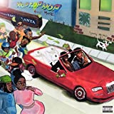 Droptopwop [Explicit]
