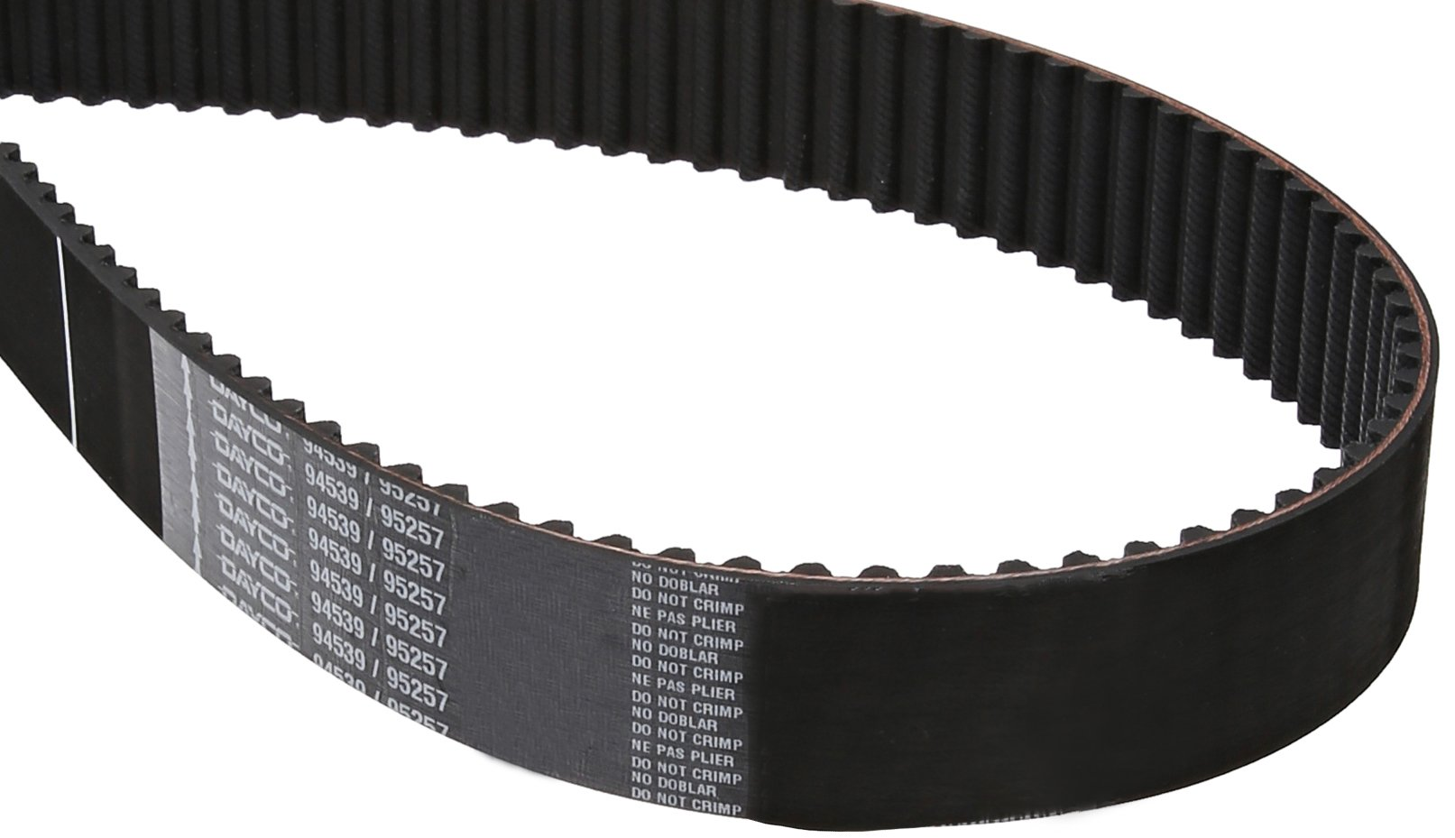 Dayco 95257 Timing Belt