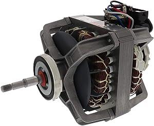 ERP DC31-00055G Dryer Motor