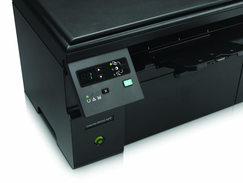Драйвер для laserjet m1212nf mfp скачать бесплатно