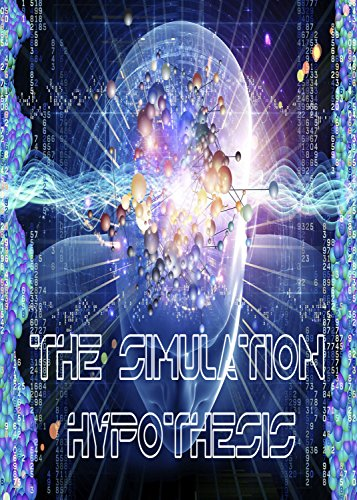 The Simulation Hypothesis ()