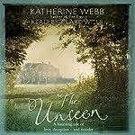 The Unseen | Katherine Webb