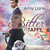 Bitter Taffy | Amy Lane