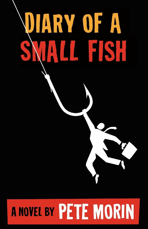 Download Diary of a Small Fish pdf epub