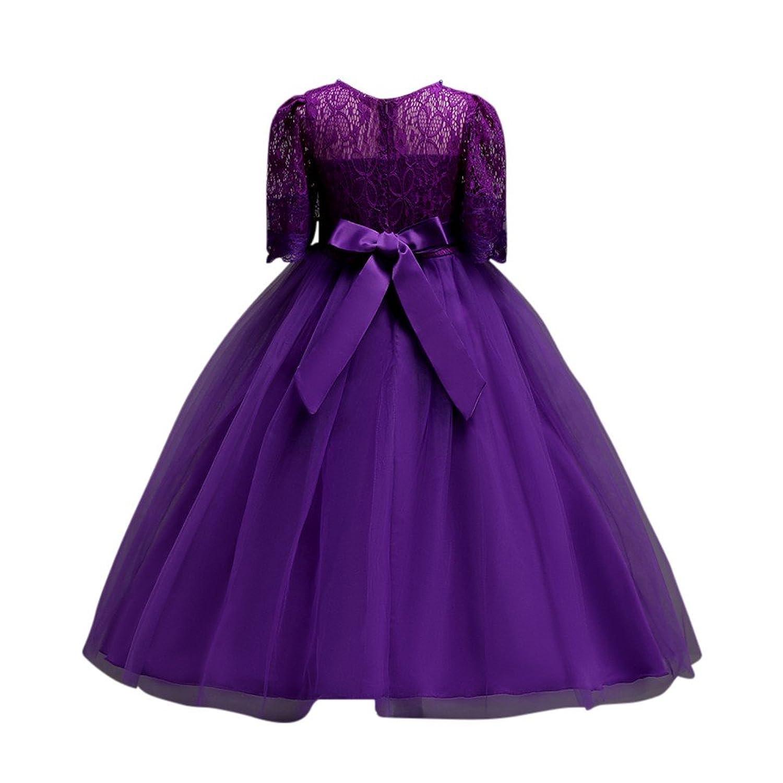 Lujo Vestidos De Boda De La Manera De Edad Embellecimiento - Vestido ...
