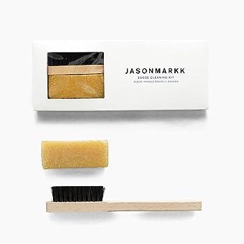 Jason Markk JM-3543 Suede Shoe Cleaning Kit