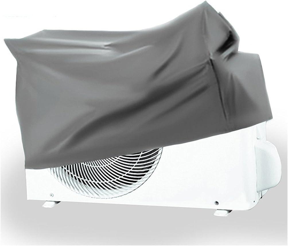 mm810x560x290 Teli protettivi per condizionatori protezione unit/à esterna