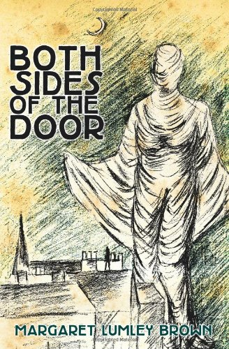 Download Both Sides of the Door pdf epub