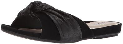Women's TT-Lass Slide Sandal