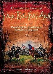 Confederate General William