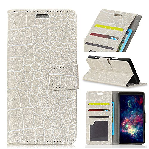 TOTOOSE Huawei Nova 2s Wallet Leather Case with Protective for sale  Delivered anywhere in USA