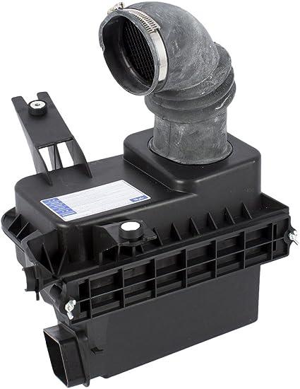 Caja del filtro de aire de repuesto para Ford Focus 4s4z 9600 Ba ...
