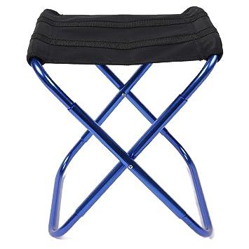 Dragon Flame Aleación de Aluminio al Aire Libre sillas ...