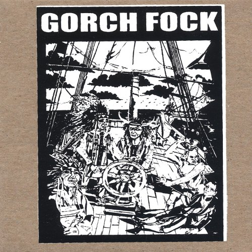 gorch fock gorch fock mp3 downloads. Black Bedroom Furniture Sets. Home Design Ideas