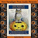 The Book of Halloween | Ruth Edna Kelley