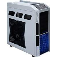 Rosewill ATX Full Tower Gaming Computer Case Chassis with Four Fans