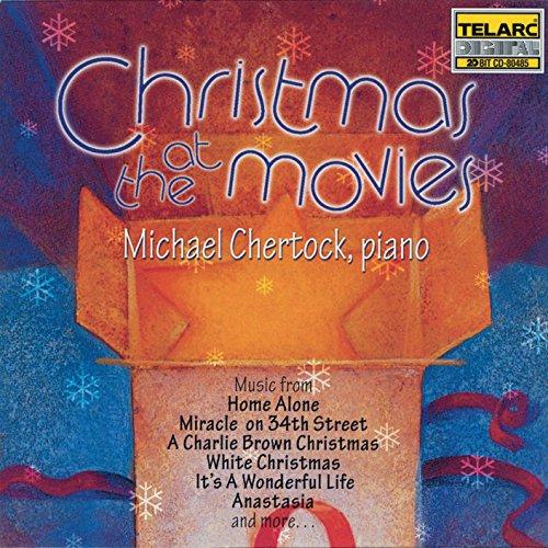 Stephen Flaherty – Once Upon a December Lyrics - Genius