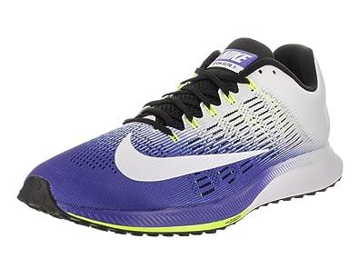 769557d2f35ab0 Nike Herren AIR Zoom Elite 9 Laufschuhe