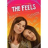 Feels, The