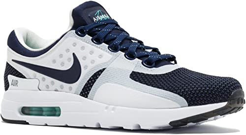 nike air max zero acquista