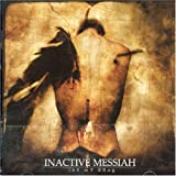 Be My Drug by Inactive Messiah