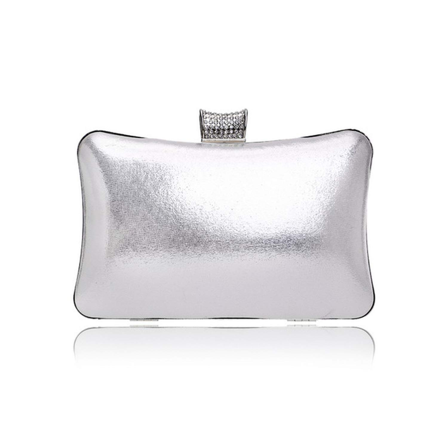 Evening Bags...