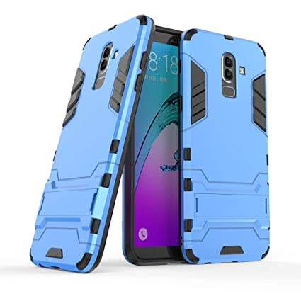 Amazon.com: Funda para Xiaomi Pocohone F1, MYLBOO de doble ...