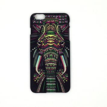 coque elephant iphone 6 plus
