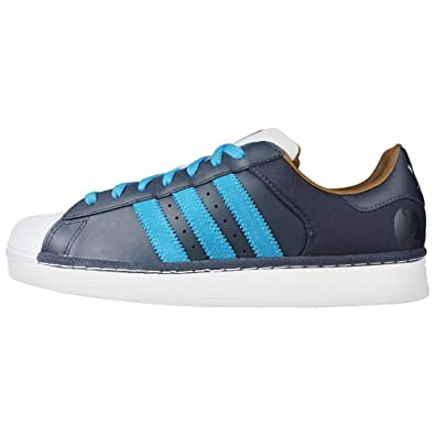7a69dd2a55e Amazon.com  adidas Superstar 2 PT  Shoes