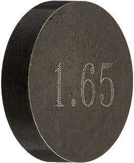 Pro-X 7.48mm Diameter Valve Shims 5-pk 1.75mm 29.748175