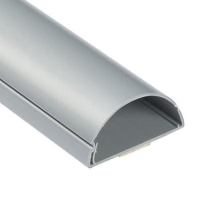 D-Line flfr1d6030 a 1 m para 60 x 30 mm – Embellecedores