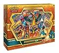 Charizard Ex Box (Pokemon: TCG)