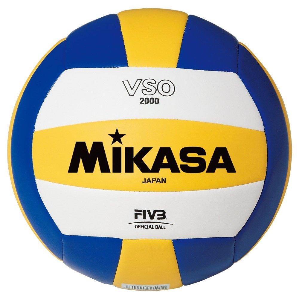 Mikasa Balón Voleibol VSO-2000