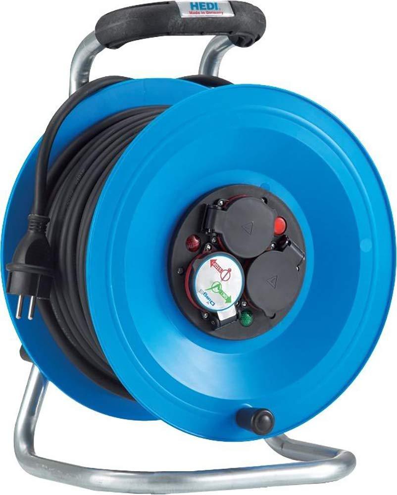 Format 4003644019625–kabeltro. Tubo ip4430m h07rn-f3g2.5Hedi