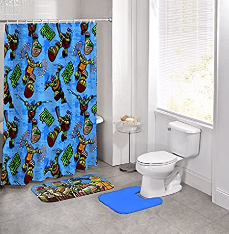 Awesome Bathroom Sets To Brighten Your Bathroom Decor