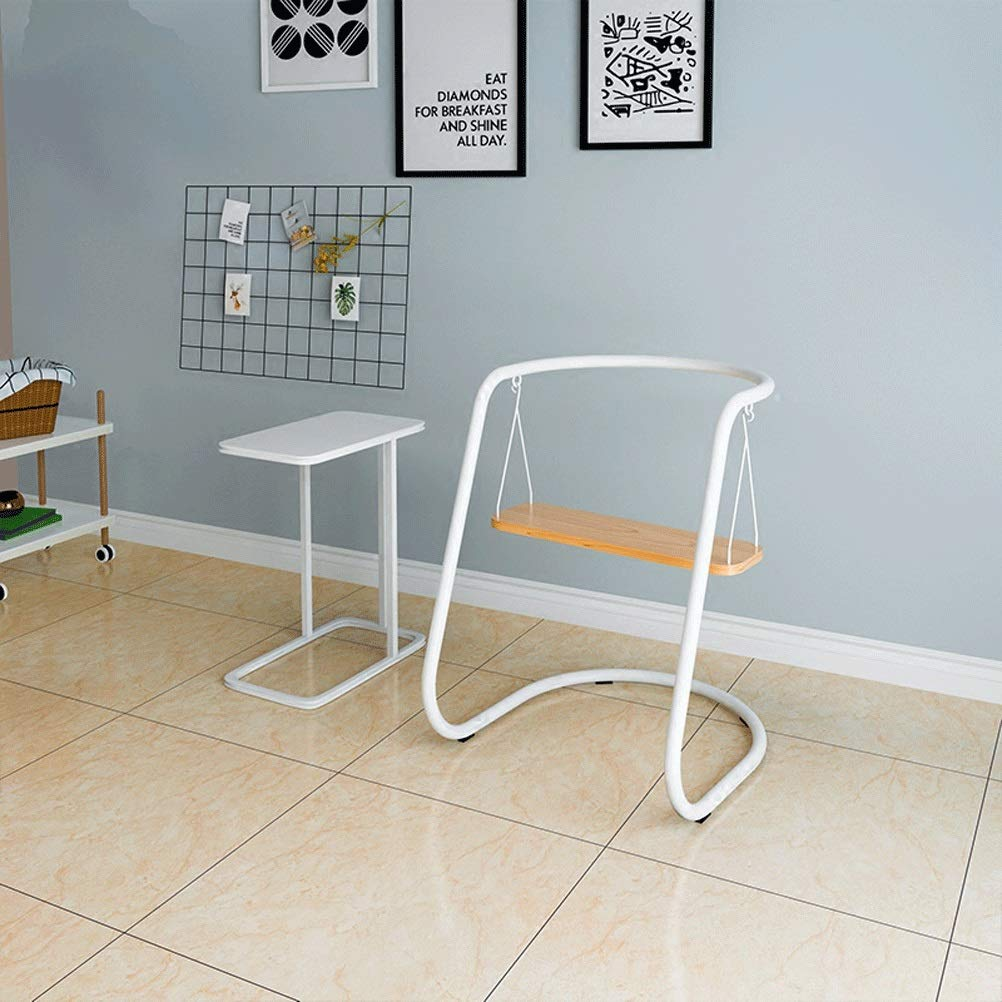 Miraculous Amazon Com Lrzs Furniture Nordic Ins Chair Room Simple Onthecornerstone Fun Painted Chair Ideas Images Onthecornerstoneorg