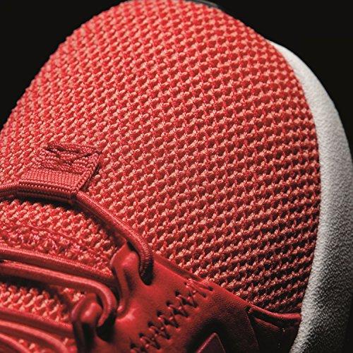 adidas Originals X_PLR EL Sneaker Kleinkinder Schuhe pink