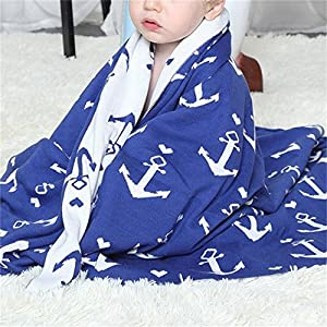 61SmwhuC2yL._SS300_ Nautical Crib Bedding & Beach Crib Bedding Sets
