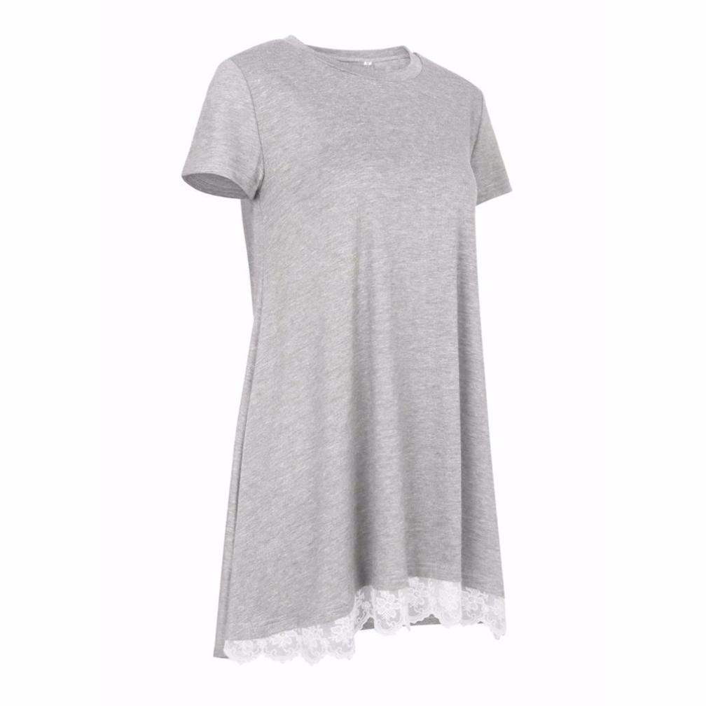 POC  Pocket Skateboarding T-Shirt
