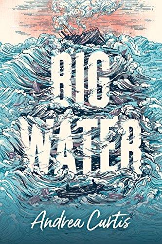 Big Water (Big Water Edition)