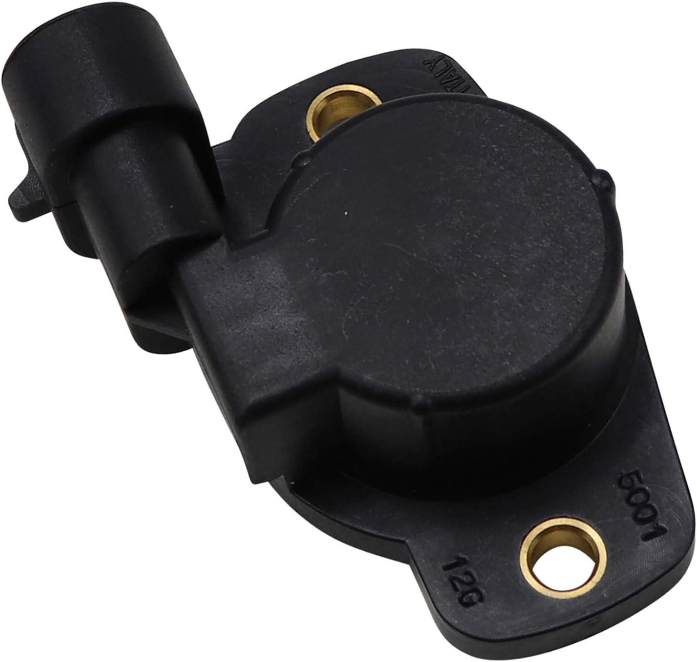 Beck Arnley 158-0851 Throttle Position Sensor