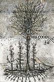 Ark Codex -0, Ark Codex, 0983163308