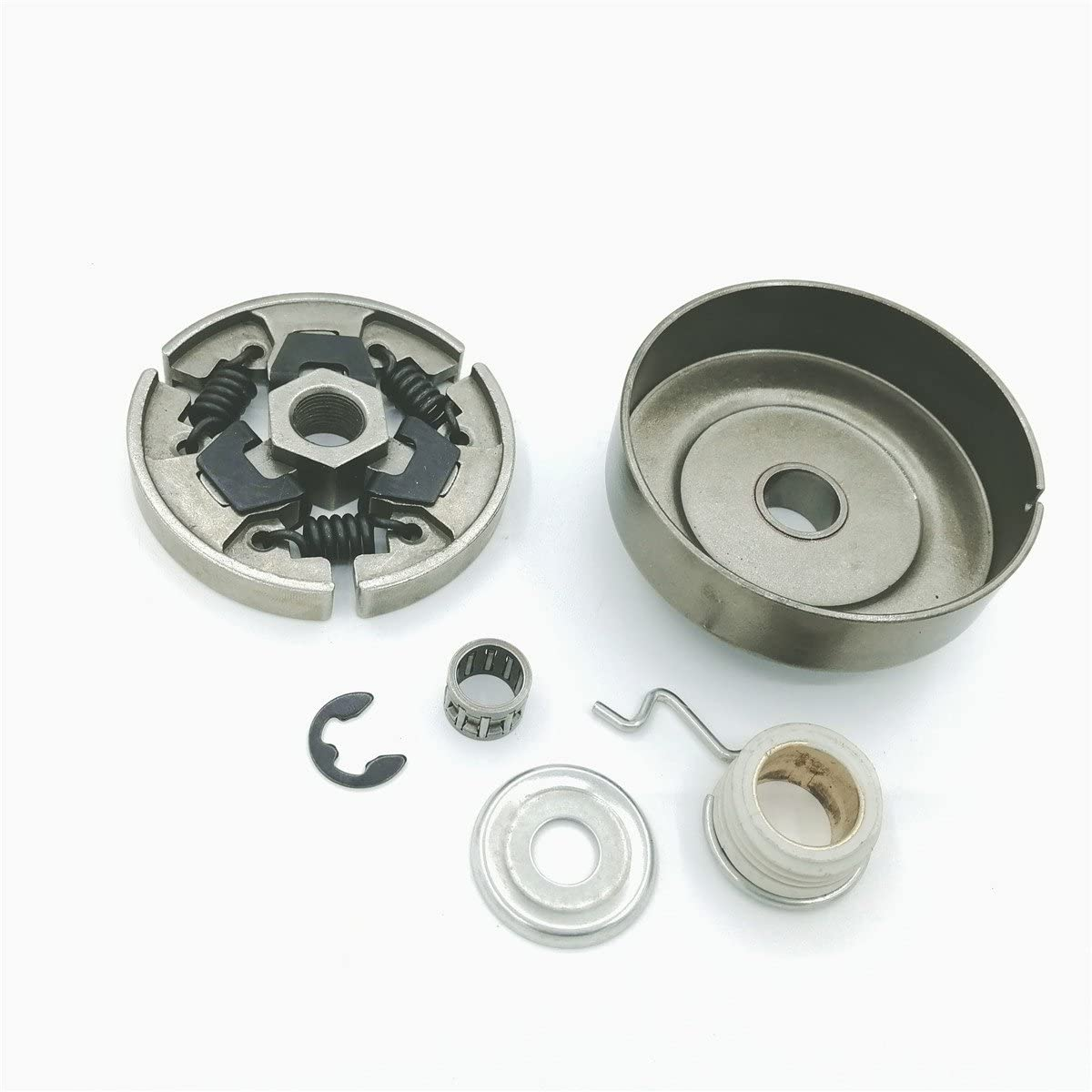 Chain Sprocket Worm Gear Bearing Washer FOR STIHL MS210 MS230 023 MS250 025 021