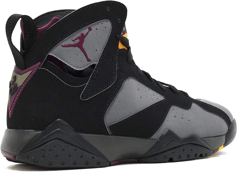 Air Jordan 7 Retro Bordeaux 2015-304775 034