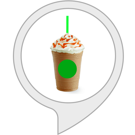 Unofficial Starbucks Secret Menu Recipes