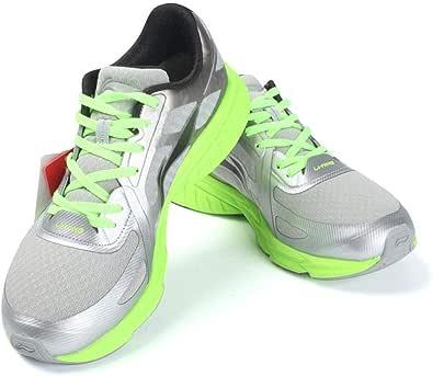 لي-نينج حذاء الجري - رجال
